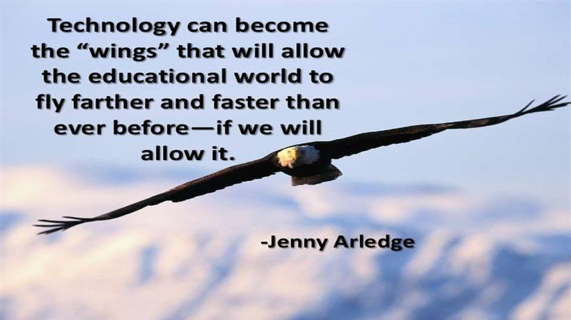 4 EdTech Tools To Introduce Technology Into Classroom Learning