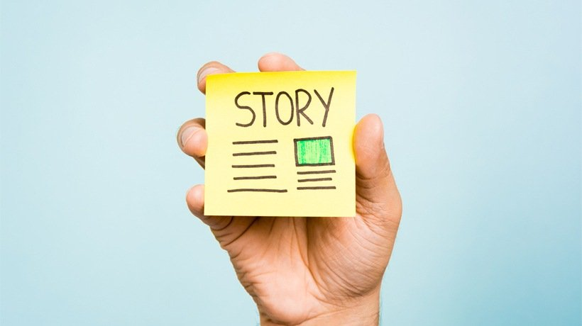 5 Features To Turn Your Online Course Into Interactive Storytelling
