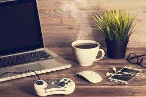 5 Things You Should Know About Enterprise Gamification