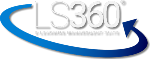Learning Suite 360 logo