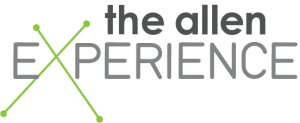 Allen Interactions To Host User Conference, The Allen Experience