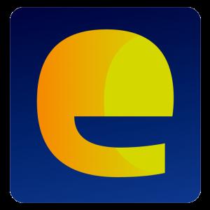 EvoTuition (EvoEd LTD) logo