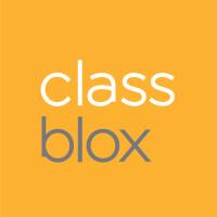 Classblox logo