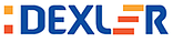 Dexler Education logo