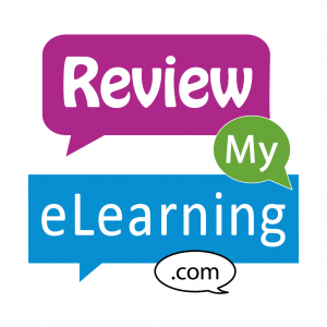 Review My eLearning Rolls Out New Features And Updated User Experience