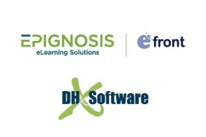 Epignosis Announces Partnership With US-Based DHx Software