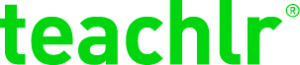 Teachlr logo