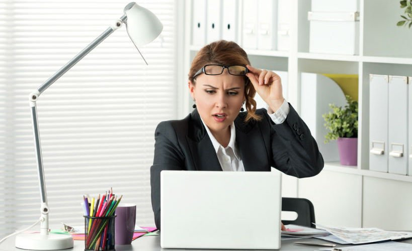 The Shock Factor: 6 Reasons To Surprise Corporate Learners In Online Training