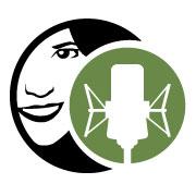 VoiceOver Vermont logo