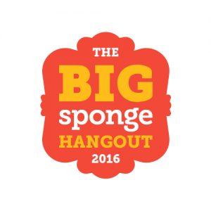 The Big Sponge Hangout