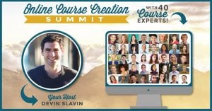 New Web Conference: 40 Experts Reveal Latest Trends For Online Course Creation In 2016