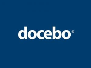 Free Webinar: Preview Docebo Coach And Share + Mobile
