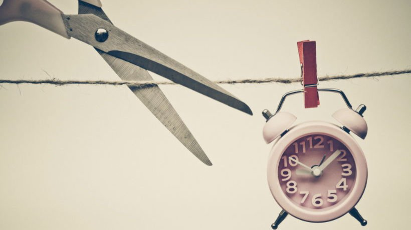 4 Tips To Prevent Learner Procrastination In eLearning