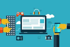 4 Ways Of Increasing Interactivity In eLearning
