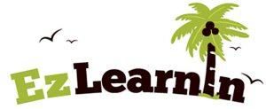 EzLearnin logo