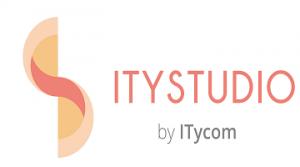 ITyStudio Webinar: Create Serious GamesQuickly And Easily