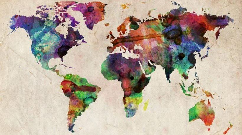 5 Best Practices For Producing eLearning For Global Audiences