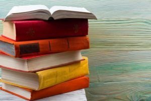 5 Enterprise Gamification Books To Read