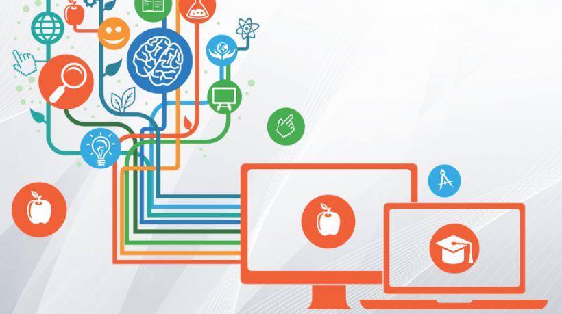 5 Significant Ways eLearning Can Support Learner Development