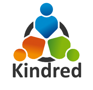 Kindred Learning Limited logo