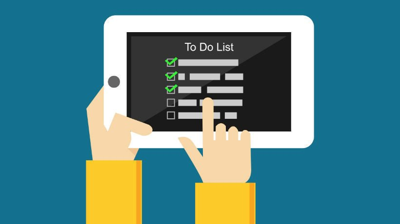 6 Things You Must Do AFTER Deploying eLearning