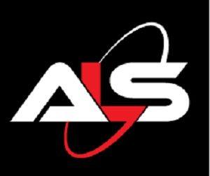 Asian Language School logo