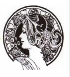 KathyPrentkowskiVO.com logo