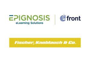 Epignosis LLC Announces Strategic Partnership With eLearning Experts FKC
