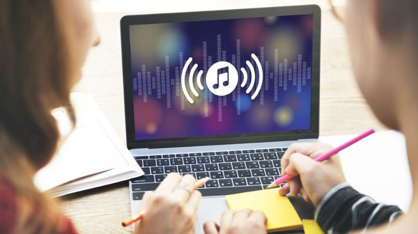 7 Tips To Choose The Right Music For eLearning