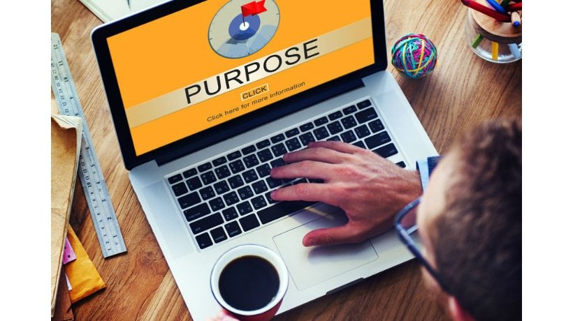 7 Tips To Create Purpose Driven Online Training Courses