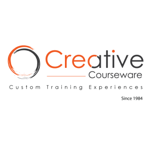 Creative Courseware, Inc. logo
