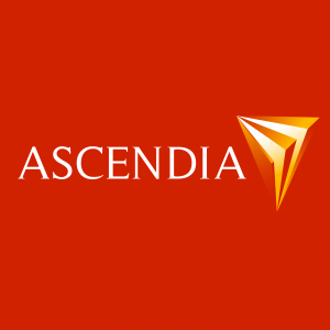 eLearning Company Ascendia Begins Trading On The Bucharest Stock Exchange