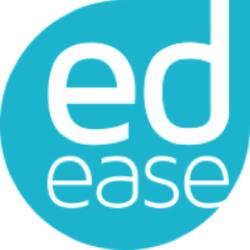 Edease logo