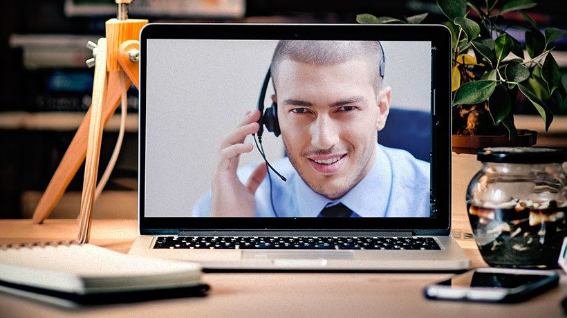 Benefits And Limitations Of Web Conferencing For Synchronous Learning