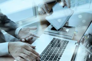 Considering Buyers And Users: Create eLearning's Novel Learning Management System Approach