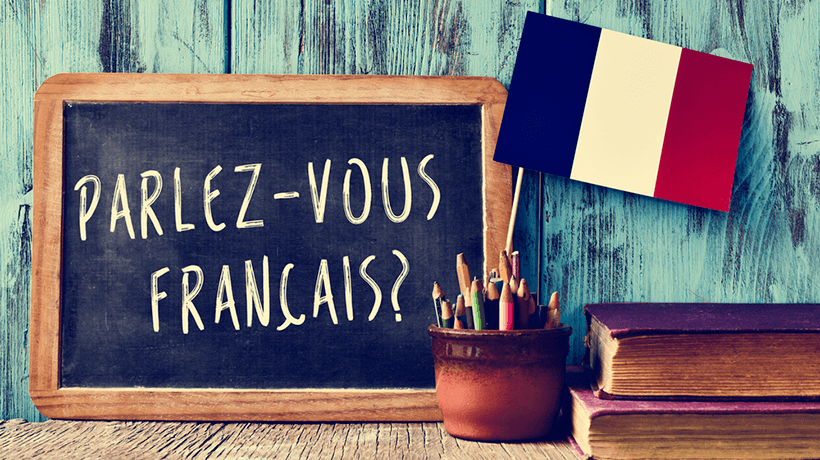 French eLearning Market: Is France Still Lagging Behind In eLearning?