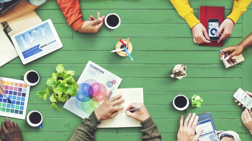 The eLearning Color Guide: Evoking The RIGHT Emotion