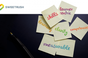 How To Write Soft Skills Learning Objectives