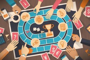 10 Surprising Benefits Of Gamification