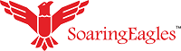SoaringEagles Learning logo