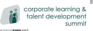 Corporate Learning And Talent Development Summit 2016