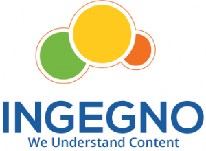 Ingegno Transmedia logo