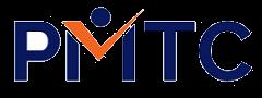 PMTC logo