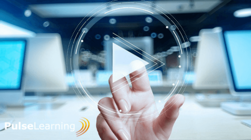 5 Reasons Why Video In eLearning Is The Medium Of The Moment