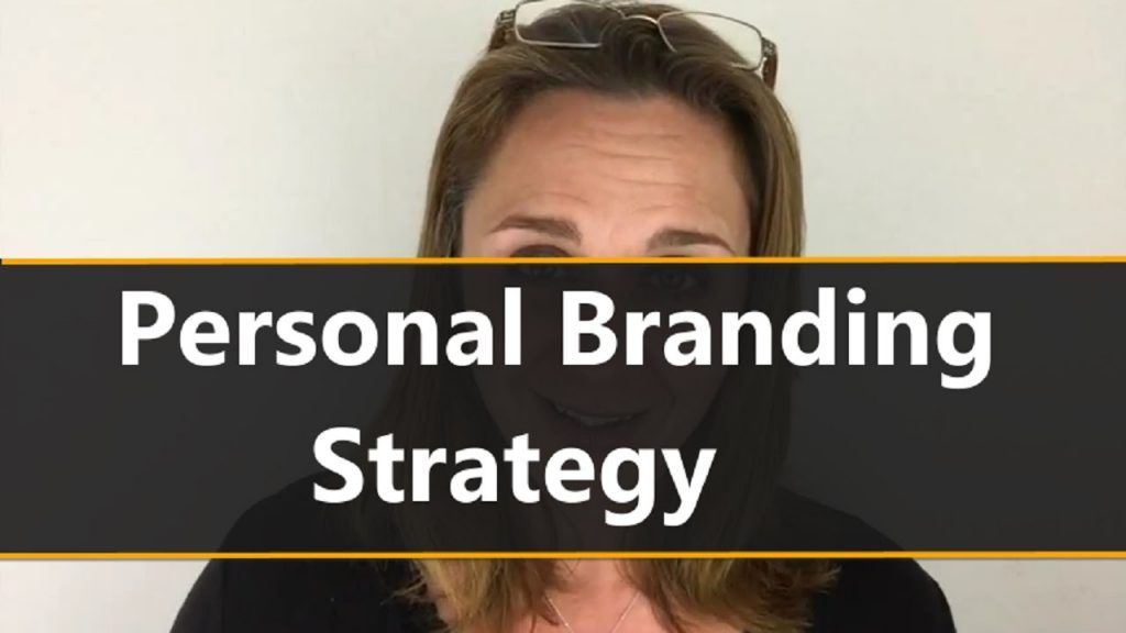 5 Tips To Improve Your Personal Brand Online