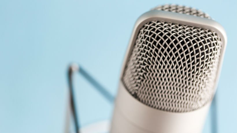 7 Best Practices To Produce eLearning Podcasts