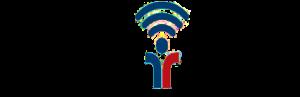 Voices Direct logo