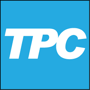 TPC Training Systems logo