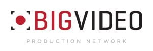 BizVision Production Services Now Available To All As Big Video