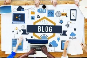 7 Tips To Create A Corporate eLearning Blog